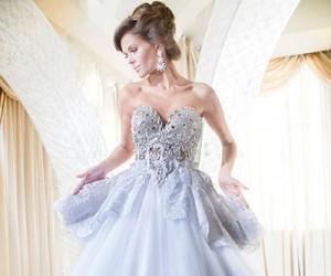 Liana Haute Couture 2013-2014