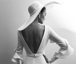 Свадебные платья Alon Livne 2018