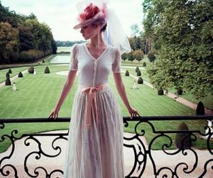 INGIE Paris весна-лето 2014