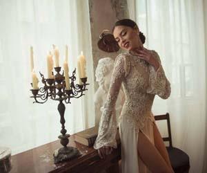 Ester Haute Couture 2015