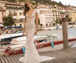 Свадебные платья Berta Privee 2019