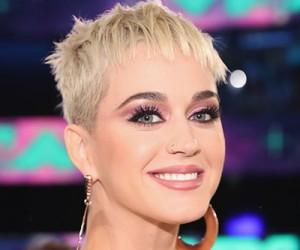 MTV Video Music Awards 2017: макияж знаменитостей