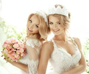 Свадебные платья Ange Etoiles 2014