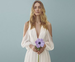 Свадебная коллекция Blumarine Sposa 2018