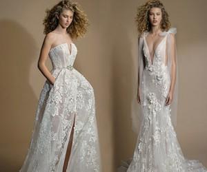 Свадебные платья Gala by Galia Lahav весна-лето 2019