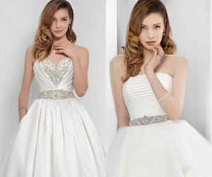 Свадебные платья Pepe Botella 2016