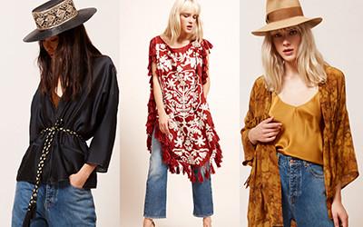 Женская одежда Mes Demoiselles весна-лето 2019