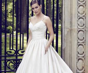 Свадебные платья Paloma Blanca 2015