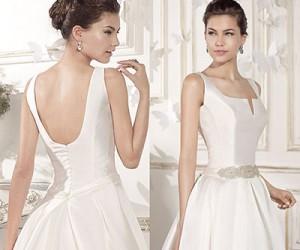 Свадебные платья Villais 2015