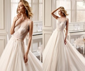 Свадебные платья Nicole Spose 2016