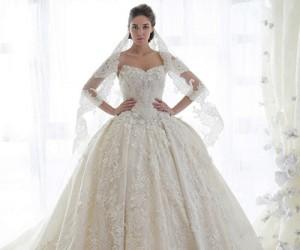 Ziad Nakad Haute Couture 2013