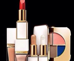 Коллекция макияжа Tom Ford лето 2014