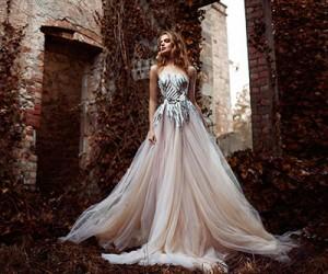 Paolo Sebastian Haute Couture 2015-2016