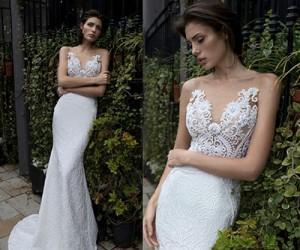 Свадебные платья Riki Dalal Haute Couture 2018