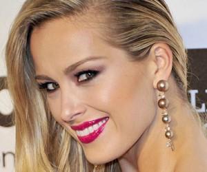 Оскар 2014: вечерний макияж знаменитостей