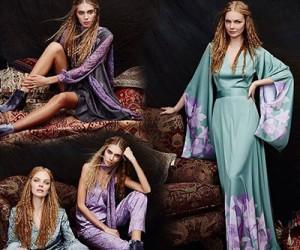 Капсульная коллекция A LA RUSSE Anastasia Romantsova 2015-2016