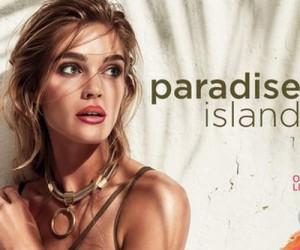 Коллекция макияжа Paradise Island от Artdeco весна 2017