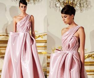 Rami Al Ali Haute Couture осень-зима 2015-2016