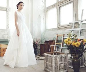 Свадебные платья Bizuu 2015