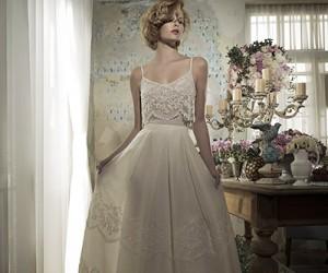 Свадебные платья Lihi Hod 2014