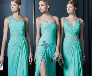Вечерние платья Two by Rosa Clará 2014