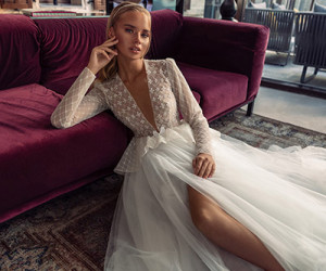 Свадебные платья Shiran Cohen 2019
