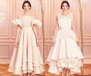 Свадебные платья и костюмы Poca & Poca 2018