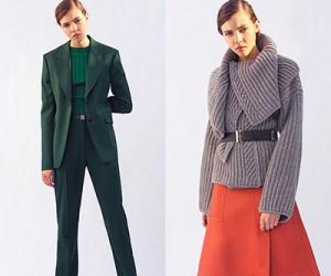 Hermès Pre-Fall 2017