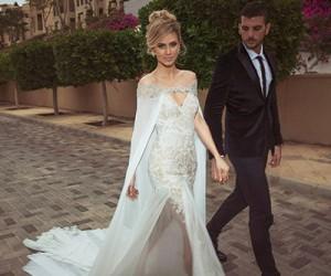 Коллекция свадебных платьев Tal Kahlon 2014