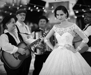 Свадебные платья Luisa Sposa 2016