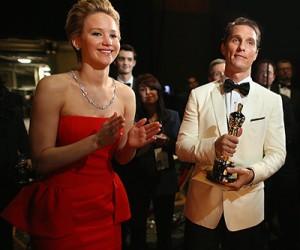 "86-я церемония вручения премии ""Оскар"" 2014"