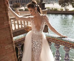 Свадебные платья Berta Couture 2018