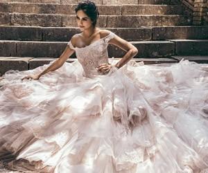 Свадебные платья Alessandro Angelozzi Couture 2016