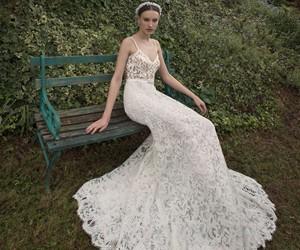 Свадебные платья Arava Polak 2016