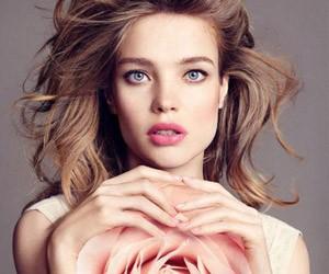 Осенняя коллекция макияжа Guerlain Bloom of Rose Collection 2015
