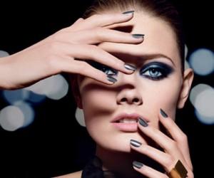 Осенняя коллекция макияжа Estee Lauder 2013