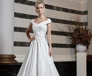 Свадебные платья Ian Stuart 2016