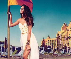 Vogue India Май 2014