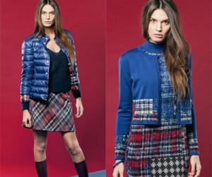 Angelo Marani Jeans осень-зима 2015-2016
