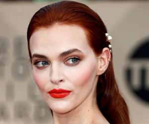 Screen Actors Guild Awards 2018: макияж знаменитостей