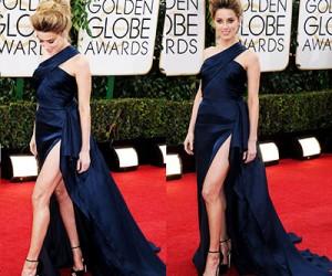 Golden Globe Awards 2014