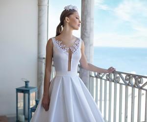 Свадебные платья Irit Shtein 2016