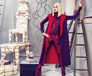 Каталог Neiman Marcus Сентябрь 2016
