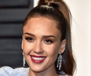 Vanity Fair Oscar Party 2017: макияж знаменитостей