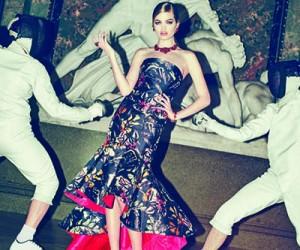 Каталог Bergdorf Goodman Pre Fall 2015