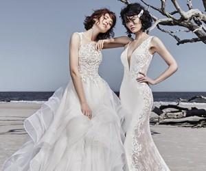 Свадебные платья Sottero and Midgley 2019