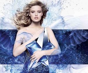 Angel Glamorama - Ангел агатовой звезды
