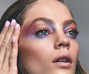 Marie Claire Ukraine Сентябрь 2018