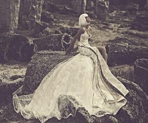 Свадебные платья Julia Kontogruni 2015