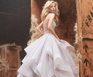 Свадебные платья JLM Couture весна-лето 2014